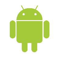 AndroidTeam
